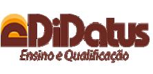 DiDatus Pós-Graduação