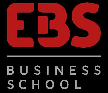 EBS Business School
