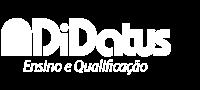 2018 - Instituto DiDatus