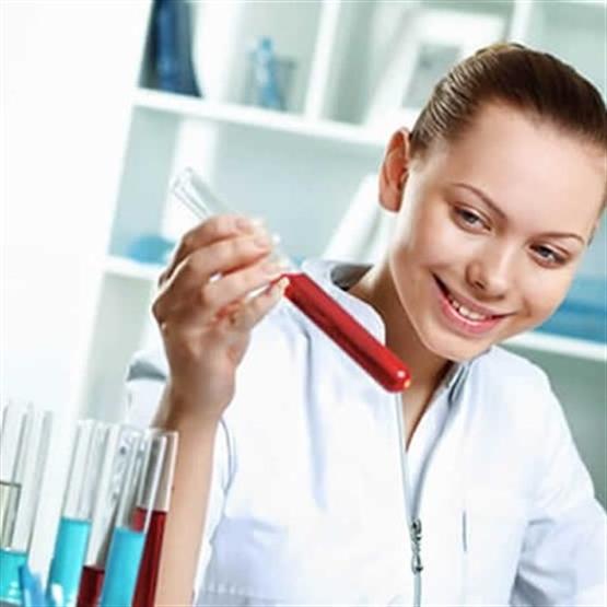 MBA em Patologia Clínica
