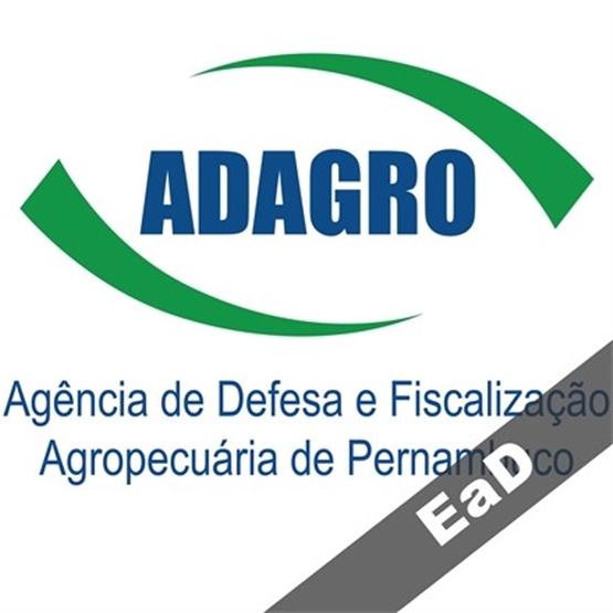 CONCURSO ADAGRO 2018