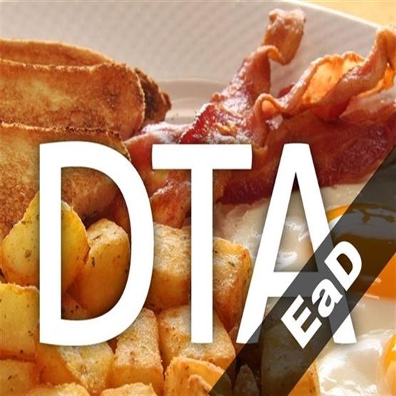 Capacitação em DTA's e Controle MO de Alimentos de Origem Animal - *Bônus NOVO RIISPOA