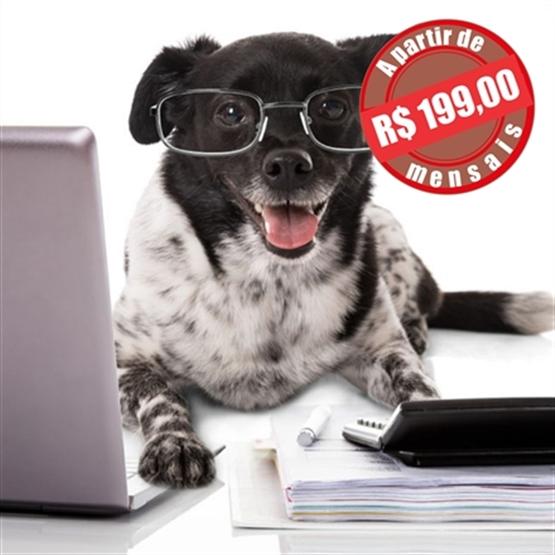 MBA Executivo em Gestão de Clínicas, Consultórios e PetShops