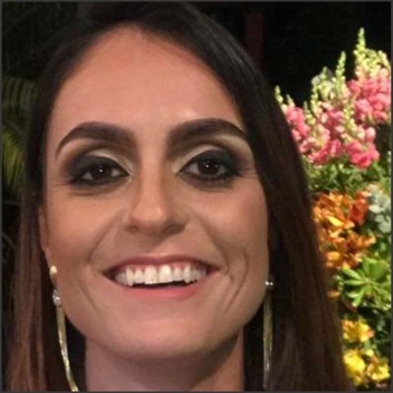 Aluna:  Mariana Modesto