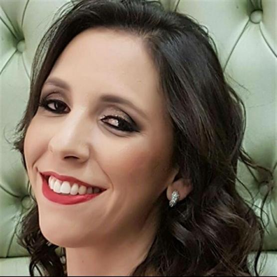 Aluna: Patrícia Calixto