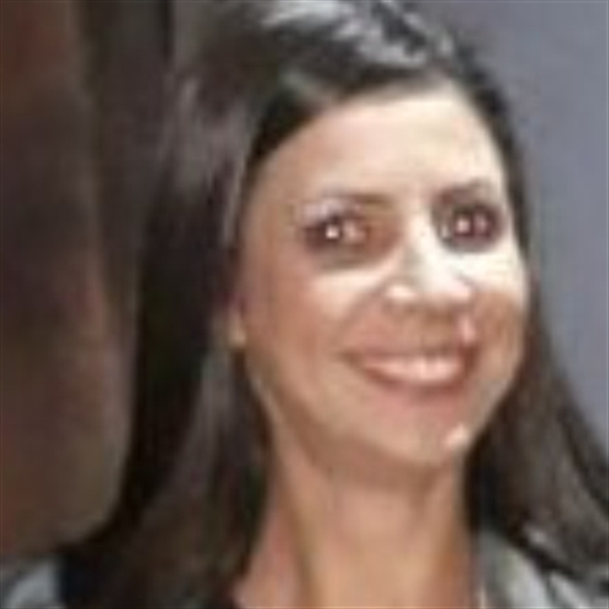 Aluna: Giselle Dayana Gallio