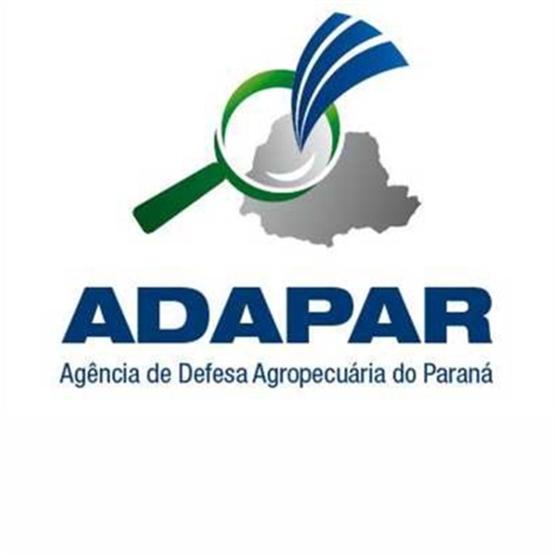 PREPARATÓRIO CONCURSO ADAPAR/PR (Veterinário)