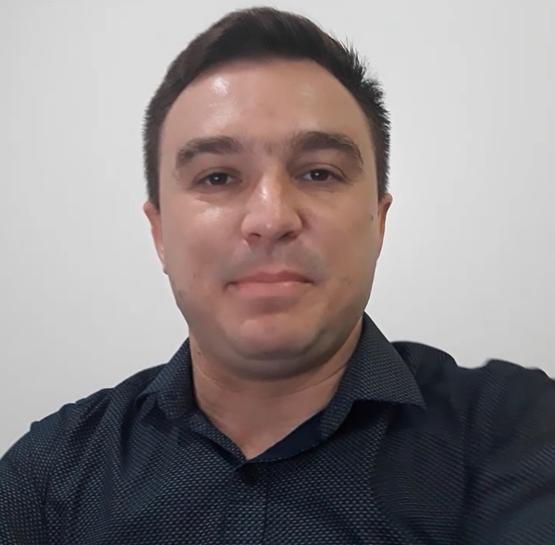 Gustavo Dias Lovato