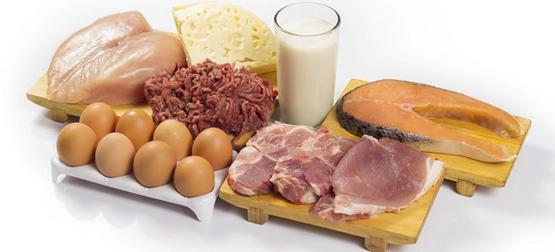 Capacitação em Higiene e Inspeção de Produtos de Origem Animal